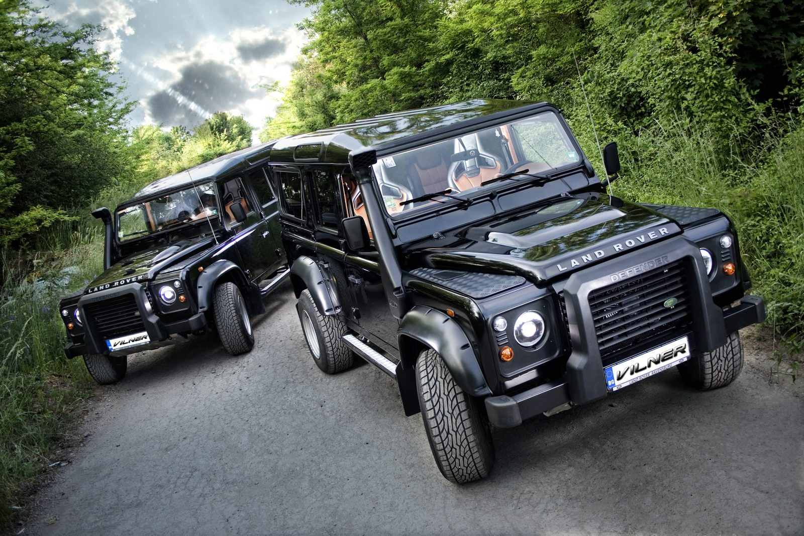 world car wallpapers land rover defender. Black Bedroom Furniture Sets. Home Design Ideas