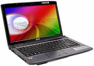 Driver Acer Aspire 4540 Windows 7 32bit
