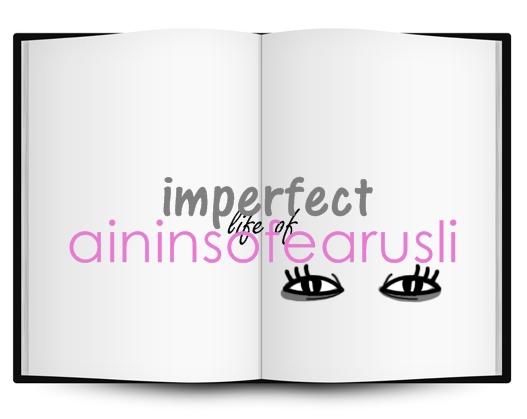 imperfect O.O
