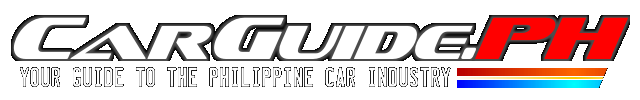 CarGuide.PH - Philippine Car News, Test Drives, and Prices