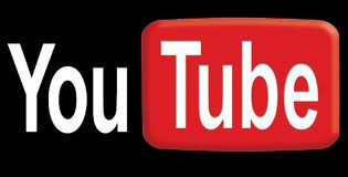Meu Canal Do You Tube