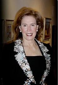Judith Babcock