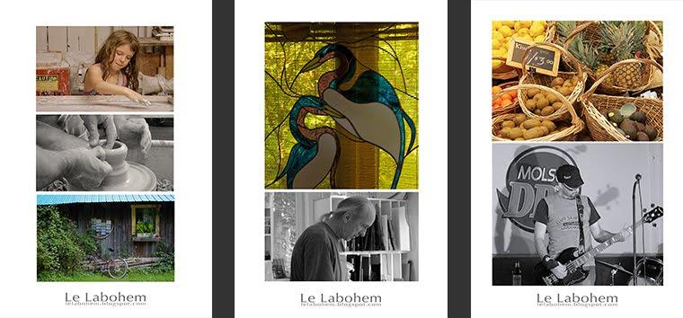 LL025 Simone,Benoit,Germain