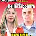 Diccionario Trotskista Ilustrado - T -