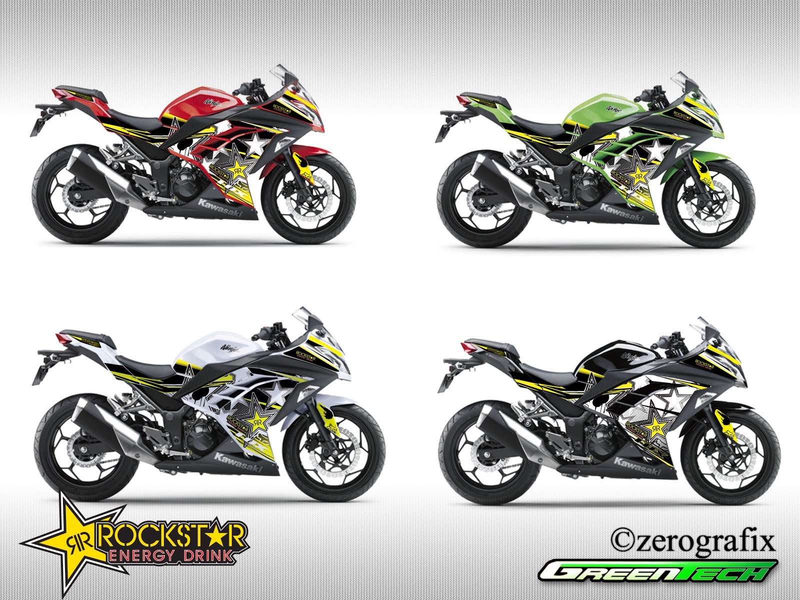 Performance and bodywork parts Ninja 250 by Joo0 [Pindahan dr KASK*S.com] Banner%2Brockstar%2Bcopy