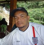 Mantan Setiausaha/Ketua Penerangan Cabang/ Biro Penerangan/Politik & Biro  Latihan PR H Sgr