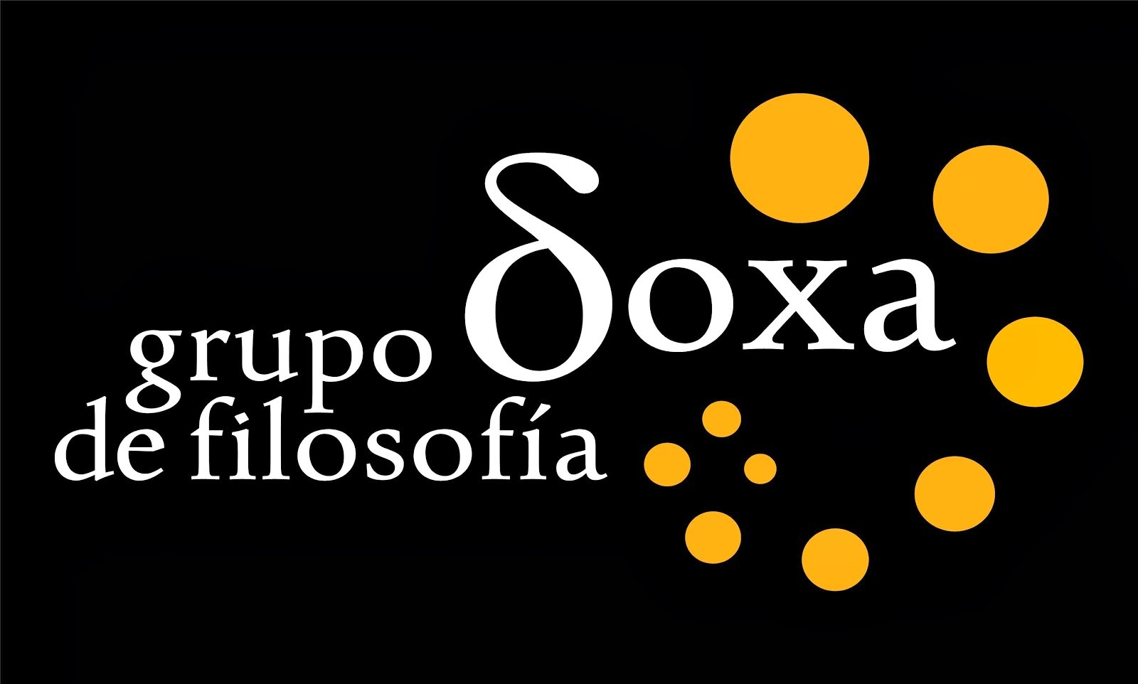 Logo Doxa