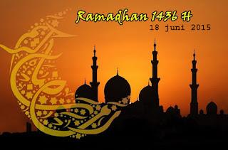 http://www.jayabhaya.com/2015/06/menyambut-bulan-ramadhan-1436-h-dan.html