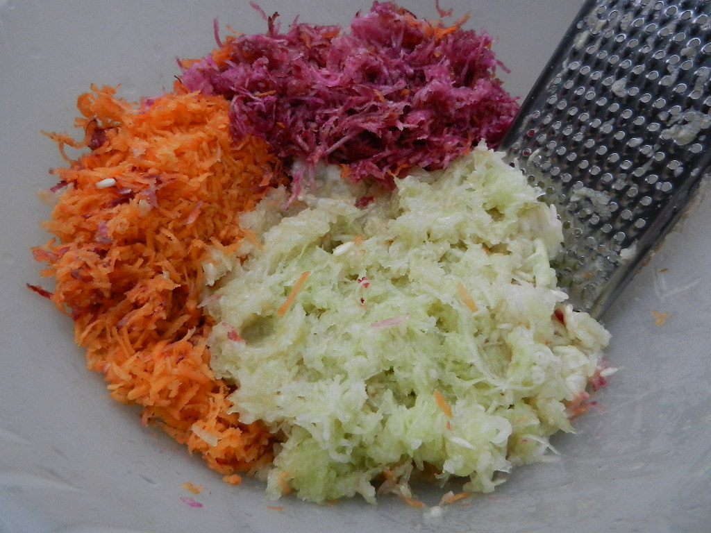 Image Result For Using Beet Powder