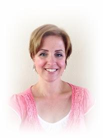 Wendy Koorevaar
