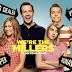 """We Are The Millers"" com 2 sequelas confirmadas"