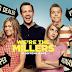 """""""We Are The Millers"""" com 2 sequelas confirmadas"""