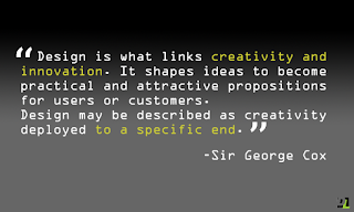 design art quotes dp pictures is links creativity and innovation