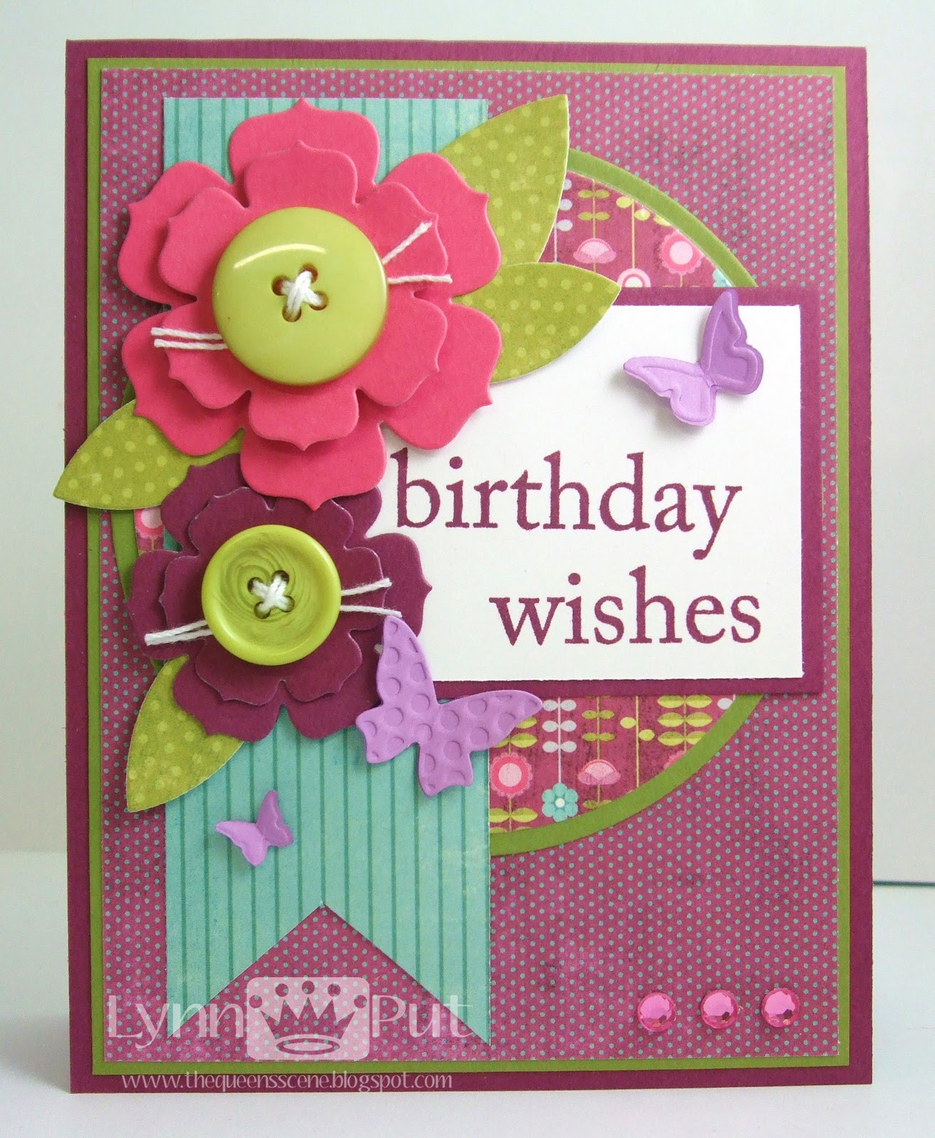 Birthday Wishes For A Friend Funny Polar Bear Card Pictures