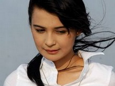 shireen sungkar 5 6 shireen sungkar 7 8 shireen sungkar