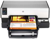HP DeskJet 6940dt Driver Download For Mac, Windows