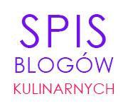 spis-blogow-kulinarnych.blogspot.com