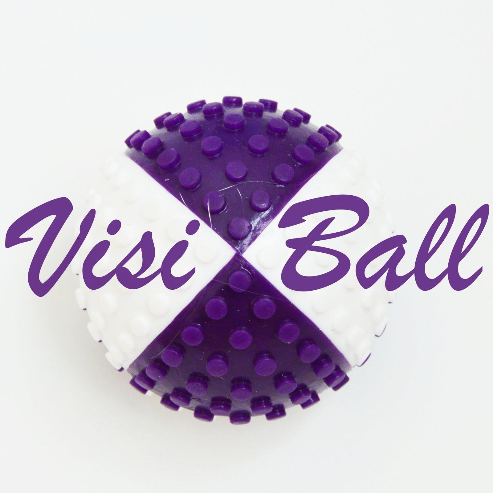 Visi Ball