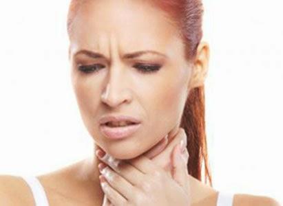 pengobatan herbal tumor ganas laring