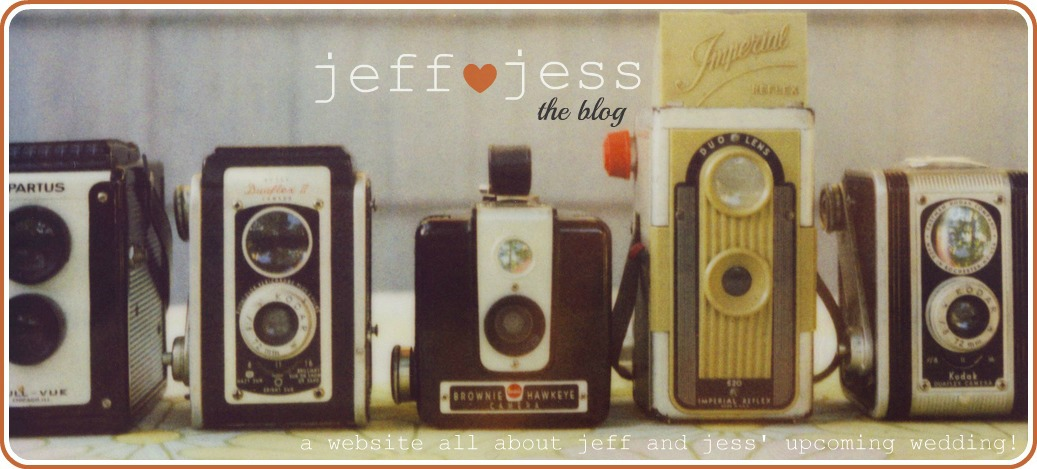 jeff hearts jess blog