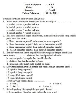 Soal+Fisika+Semester+1+Kelas+9+Untuk+SMP.jpg