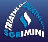 TD Rimini