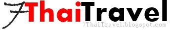 7Thai Travel