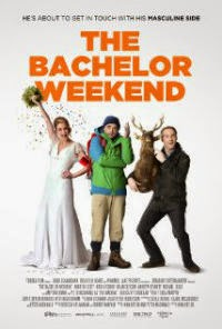The Bachelor Weekend / The Stag