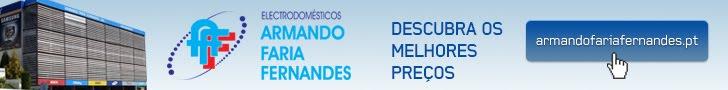 #armandofariafernandes #electrodomésticos #armandofariafernandes