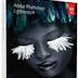 Adobe Photoshop Lightroom 4.4 Final Full Keygen