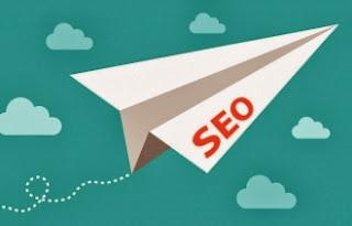 Cara Meningkatkan Ranking Website SEO Menggunakan Kata Kunci Penelitian