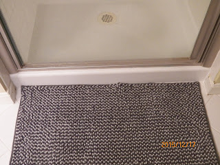 Norcho Bath Rug 1
