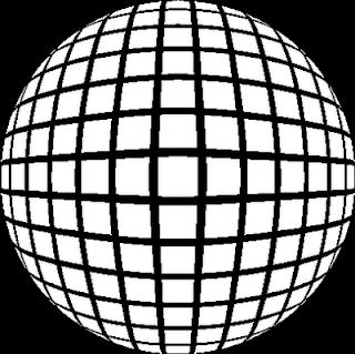 Popscan fisheye lens equation simple fisheye effect for Fish eye effect