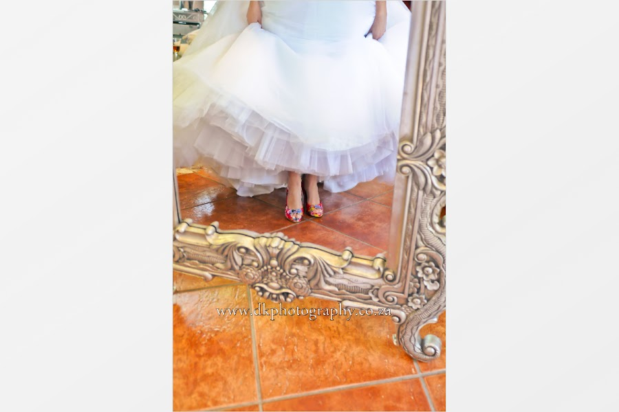 DK Photography Slideshow-1349 Tania & Josh's Wedding in Kirstenbosch Botanical Garden  Cape Town Wedding photographer
