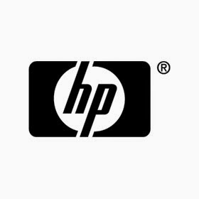 HP Offcampus Recruitment 2015-2016 For Freshers