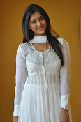 Pooja Jhaveri new Glam photo shoot-thumbnail-4