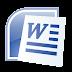 Cara Mengganti Semua Kata di Ms Office Word Secara Otomatis