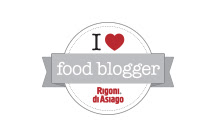FoodLovers Rigoni di Asiago
