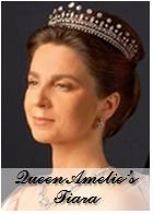 http://orderofsplendor.blogspot.com/2015/05/tiara-thursday-queen-amelies-diamond.html