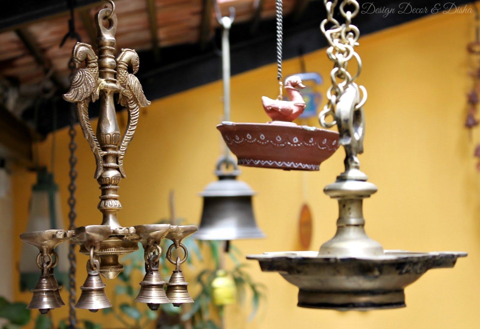 Design Decor Amp Disha An Indian Design Amp Decor Blog
