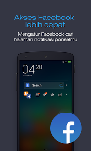 Download UC Browser Untuk For Android