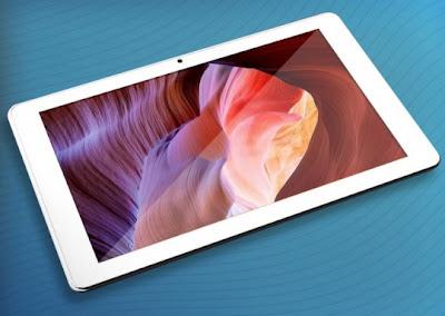 DaVinci Mobile, una empresa italiana, ha decidido sorprender a los usuarios de tablet lanzando al mercado una tablet que no solo tiene unas geniales prestaciones, sino que tiene una curiosa característica que la hace única entre todas las tablets lanzadas hasta el momento: posee sistemas operativos Android y Ubuntu. Esta tablet es conocida como la Kite-HD, una tablet que no solo ya se encuentra disponible para la reserva (lo que tomó a muchos por sorpresa), sino que tiene unas jugosas características: Pantalla de 10.1 pulgadas. Resolución de pantalla de 1920×1200 píxeles, Full HD. Procesador de cuatro núcleos Exynos 4 a