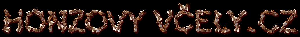 Honzovy včely