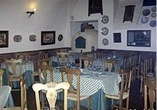 restaurante para celiacos con arroces y pan sin gluten, menu libre de gluten