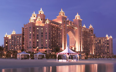 dubai_spectacular_Atlantis_The_ Palm_hotel