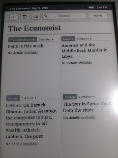 The Economist - Sep 15th 2012.mobi