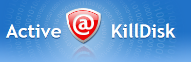 Product Review Permanently Wipes Off Your Hard Drive Data Using Active @ Kill Disk