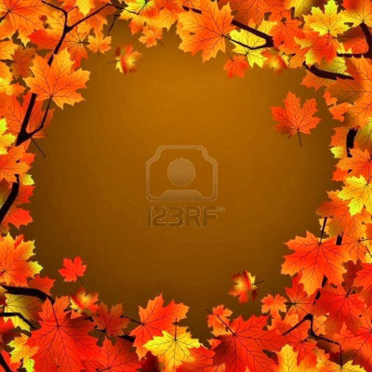 Thanksgiving Wallpapers Download for Free
