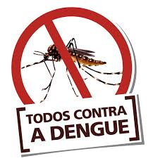 Vídeo: Ministério da Saúde lança nova campanha de combate a Dengue, Chikungunya e Zika