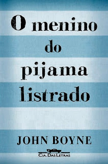http://4.bp.blogspot.com/-wBIVOGj9N_U/Tl04R7RjJ5I/AAAAAAAAB3Q/3WRQe1EY91g/s1600/O+menino+do+pijama+listrado.jpg